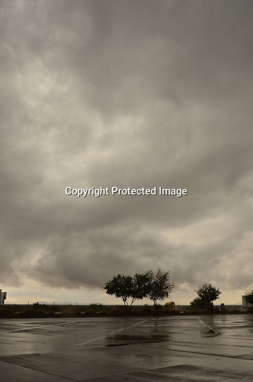 Stock photos of climate change storm clouds