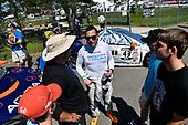 Pirelli World Challenge<br /> Grand Prix of Mid-Ohio<br /> Mid-Ohio Sports Car Course, Lexington, OH USA<br /> Sunday 30 July 2017<br /> Ryan Eversley<br /> World Copyright: Richard Dole/LAT Images<br /> ref: Digital Image RD_MIDO_17_256