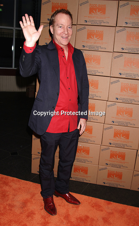 """Fred Schneider ..arriving at The Food Bank for New York City's Annual ' Can..Do"""" Awards to help end Hunger in New York City on ..April 25, 2006 at Pier Sixty at Chelsea Piers. ..Robin Platzer, Twin Images"""