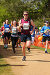 2017-05-14 Oxford 10k 43 SGo finish