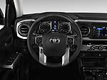 2016 Toyota Tacoma SR5 Doublecab