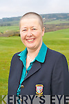 Leila Moloney (Lady Captain)   Copyright Kerry's Eye 2008