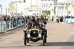 385 VCR385 Lord Irvine Laidlaw Lord Irvine Laidlaw 1904 Panhard-Levassor France D1590