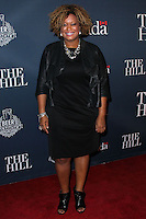 Washington D.C., USA - MAY 02: Sunny Anderson at The Hill and Entertainment Tonight Celebrate The White House Correspondents' Dinner Weekend held at the Embassy of Canada on May 2, 2014 in Washington D.C., United States. (Photo by Xavier Collin/Celebrity Monitor)