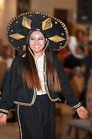 Multicultural Festival_2-27-15