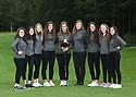 2015-2016 KSS Girls Golf