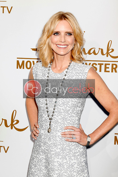 Courtney Thorne-Smith<br /> at the Hallmark TCA Summer 2017 Party, Private Residence, Beverly Hills, CA 07-27-17<br /> David Edwards/DailyCeleb.com 818-249-4998