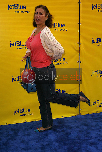 Roma Maffia<br />