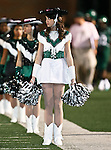 Glen Rose vs. Kennedale (Varsity Football)