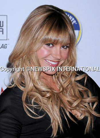 "GRACE POTTER.attends the 2011 Maxim Hot 100 Party held at EDEN Nightclub on May 12, 2011 in Hollywood, California.Mandatory Photo Credit: ©Crosby/Newspix International..**ALL FEES PAYABLE TO: ""NEWSPIX INTERNATIONAL""**..PHOTO CREDIT MANDATORY!!: NEWSPIX INTERNATIONAL(Failure to credit will incur a surcharge of 100% of reproduction fees)..IMMEDIATE CONFIRMATION OF USAGE REQUIRED:.Newspix International, 31 Chinnery Hill, Bishop's Stortford, ENGLAND CM23 3PS.Tel:+441279 324672  ; Fax: +441279656877.Mobile:  0777568 1153.e-mail: info@newspixinternational.co.uk"