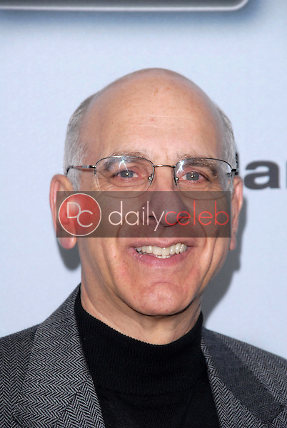 """George Wyner<br /> at the """"Hot In Cleveland""""/""""Retired at 35"""" Premiere Party, Sunset Tower, West Hollywood, CA. 01-10-11<br /> David Edwards/DailyCeleb.com 818-249-4998"""