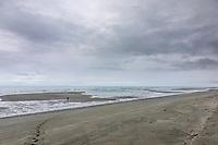 Gulf of Alaska, Southeast, Alaska