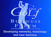 KPMG 10th Golf Business Forum