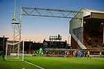 210917 Motherwell v Aberdeen cup