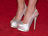 "FOOTWEAR FASHIONS - HAYDEN PANETTIERE.The stars both the women and men put their best foot forward to display their varying foowear when they attended the 40th American Music Awards, Nokia Theatre, Los Angeles_18/11/2012.Mandatory Photo Credit: ©Francis Dias/Newspix International..**ALL FEES PAYABLE TO: ""NEWSPIX INTERNATIONAL""**..PHOTO CREDIT MANDATORY!!: NEWSPIX INTERNATIONAL(Failure to credit will incur a surcharge of 100% of reproduction fees)..IMMEDIATE CONFIRMATION OF USAGE REQUIRED:.Newspix International, 31 Chinnery Hill, Bishop's Stortford, ENGLAND CM23 3PS.Tel:+441279 324672  ; Fax: +441279656877.Mobile:  0777568 1153.e-mail: info@newspixinternational.co.uk"