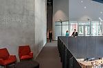 Cincinnati Shakespeare Company | GBBN