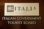 We Campania: Italian Tourist Board Office
