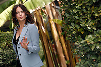 Irene Ferri<br /> Roma 06-03-2017. Serie Tv Rai 'Sorelle' Photocall<br /> Foto Samantha Zucchi Insidefoto