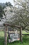 Rancho Del Oso Nature Center