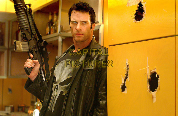 THOMAS JANE.in The Punisher.Filmstill - Editorial Use Only.Ref: FB.www.capitalpictures.com.sales@capitalpictures.com.Supplied by Capital Pictures