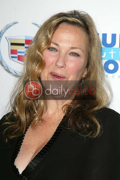 Catherine O'Hara<br />at Cure Autism Now's CAN:DO Gala. Regent Beverly Wilshire Hotel, Beverly Hills, CA. 11-06-05<br />Jason Kirk/DailyCeleb.com 818-249-4998