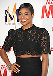 Gabrielle Union at the Think Like A Man Too Premiere held at The TCL Chinese Theater Los Angeles, CA. June 9, 2014.