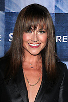Nikki DeLoach<br /> People Stylewatch Hosts Hollywood Denim Party, The Line, Los Angeles, CA 09-18-14<br /> David Edwards/DailyCeleb.com 818-249-4998