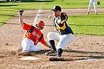 11 CHS Baseball 02 Mascoma