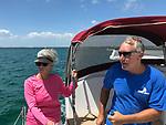 Cruise Abaco - Jones / Scollon (2)