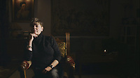 Living. Loving. (2018)<br /> (Leva Älska)<br /> Agneta<br /> *Filmstill - Editorial Use Only*<br /> CAP/MFS<br /> Image supplied by Capital Pictures