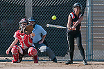 10 CHS Softball 05 Fall Mt
