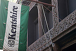 Kentshire Galleries, Greenwich Village, New York, New York