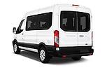 2015 Ford Transit 150 XLT Medium Roof Wagon