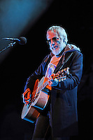 LONDON, ENGLAND - NOVEMBER 20: Yusuf Islam performing at Shaftsbury Theatre on November 20, 2016 in London, England.<br /> CAP/MAR<br /> &copy;MAR/Capital Pictures /MediaPunch ***NORTH AND SOUTH AMERICAS ONLY***