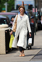 Annette Bening sighting 1 051018