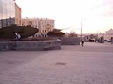 "20140307_""Russischer Frühling"" in Charkow"