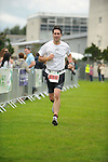 2012-07-15 Chichester Triathlon 04 SD Finish3
