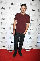 LAS VEGAS, NV - March 22 : Brody Jenner hosts at HYDE at The Bellagio in Las Vegas, NV on March 22, 2014. © Kabik/ Starlitepics