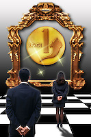 1º gennaio 2002.Debutto dell'euro in Italia..29 febbraio 2012 Limite temporale alla convertibilità fra vecchie valute ed euro..1 January 2002.Debut of the euro in Italy..February 29, 2012. Time limit for convertibility between the legacy currencies.and euro......