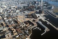 1986 January ..Redevelopment.Downtown West (A-1-6)..FREEMASON HARBOR...NEG#.NRHA#..