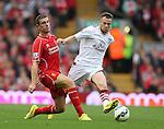 130914 Liverpool v Aston Villa