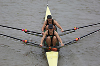 Crew: 368   MIK - Searle    Milton Keynes Rowing Club    W MasB/C 2x Inter <br /> <br /> Pairs Head 2017<br /> <br /> To purchase this photo, or to see pricing information for Prints and Downloads, click the blue 'Add to Cart' button at the top-right of the page.