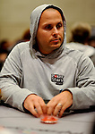Team Pokerstars Canada Pro Marcello Delgrosso
