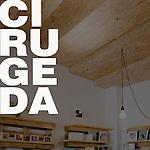00_Cirugeda, Santiago - Recetas Urbanas / Urban Recipes