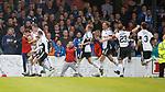 140717 Ayr Utd v Kilmarnock