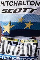 Stage 5: Saint-Dié-des-Vosges to Colmar (175km)<br /> 106th Tour de France 2019 (2.UWT)<br /> <br /> ©kramon