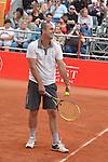&copy;www.agencepeps.be/ F.Andrieu  - Belgique -Namur - 130616 - Legend Cup Tennis - Covadis event - <br /> Cedric Pioline