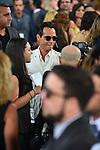 CORAL GABLES, FL - APRIL 30: Marc Anthony arrives at 2015 Billboard Latin Music Awards presented by State Farm on Telemundo at Bank United Center on April 30, 2015 in Coral Gables, Florida. ( Photo by Johnny Louis / jlnphotography.com )