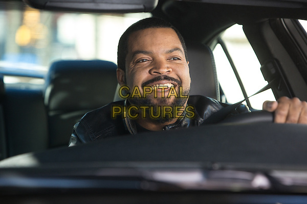 Ice Cube<br /> in Ride Along (2014) <br /> *Filmstill - Editorial Use Only*<br /> CAP/FB<br /> Image supplied by Capital Pictures