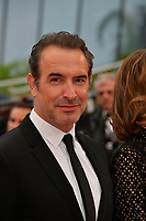 "CANNES, FRANCE. May 18, 2019: Jean Dujardin at the gala premiere for ""The Most Beautiful Years of a Life"" at the Festival de Cannes.<br /> Picture: Paul Smith / Featureflash"